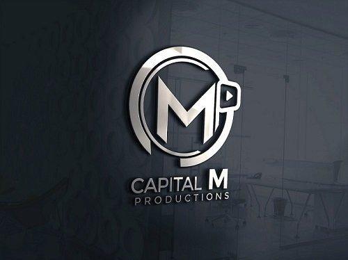 Cmp 3D logo