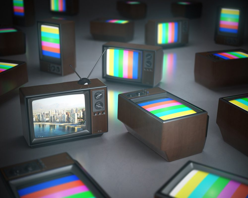 Why corporate video is important for SMEs