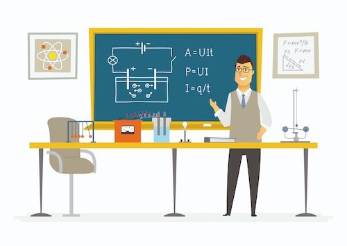 corporate video production creation explainer video animation