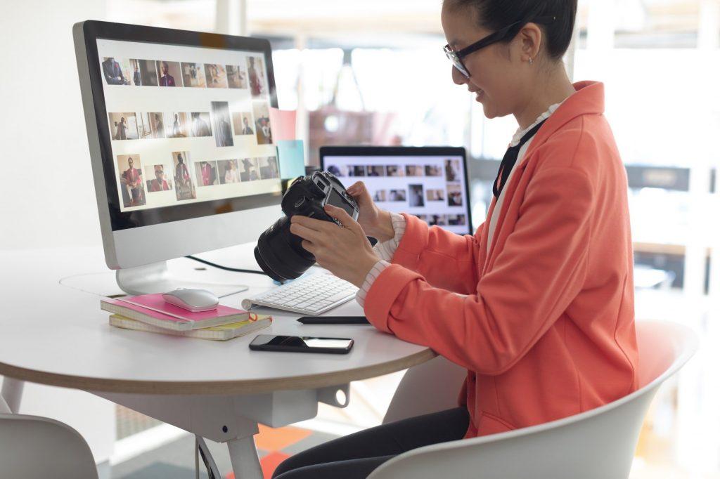 video editor Malaysia