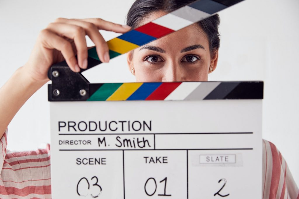 video production company in Malaysia